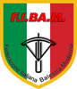 Federazione Italiana Balestra Moderna