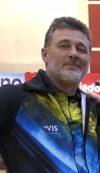 Nicola Ferrarese