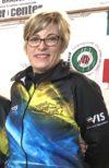 Alessandra Marin